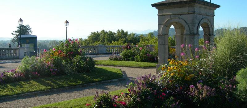 Cabourg-exemple-de-massif-mixte-Harmonie-Fraiche