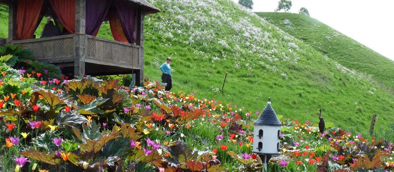 Bitsche---fleurissement--Evénementiel-de-printemps-09