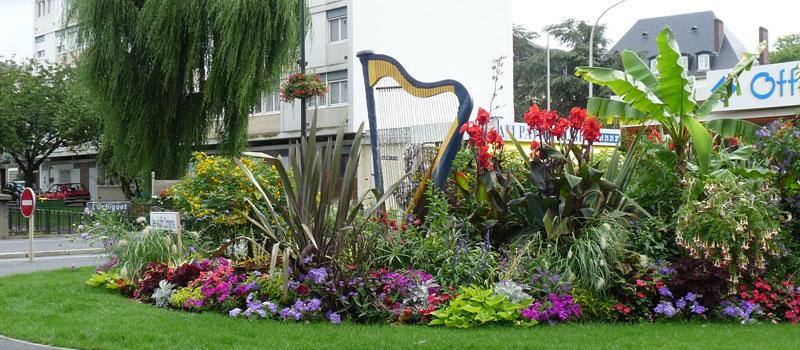 Le-fleurissement-évènementiel-des-espaces-verts-bis-02