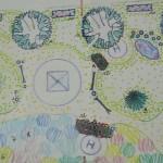 Développer la créativité en fleurissement