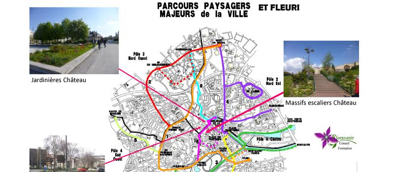 plan-de-fleurissement-a-l'echelle-de-la-ville-02