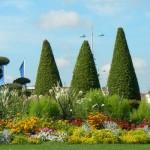 Floravenir formations les formations pour particuliers floravenir formations Embellir son jardin