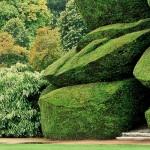 Formations entretien des espaces verts