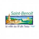 saint-benoit-86