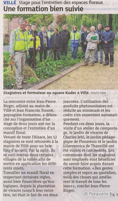 article-journal-alsace-floravenir-stageVILLE--F11