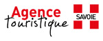 ATSavoie_logo2014_WEB_COULEUR1
