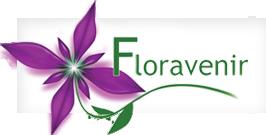 Floravenir – Formations